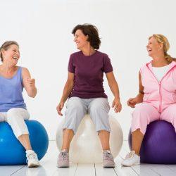 top-life-pilates-pelotas
